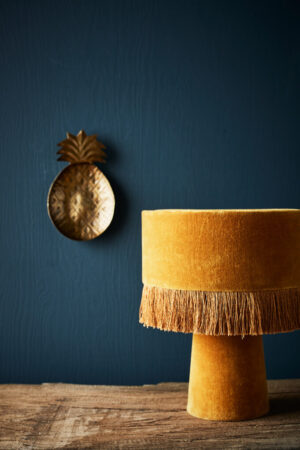 Kandik ananass kuldne