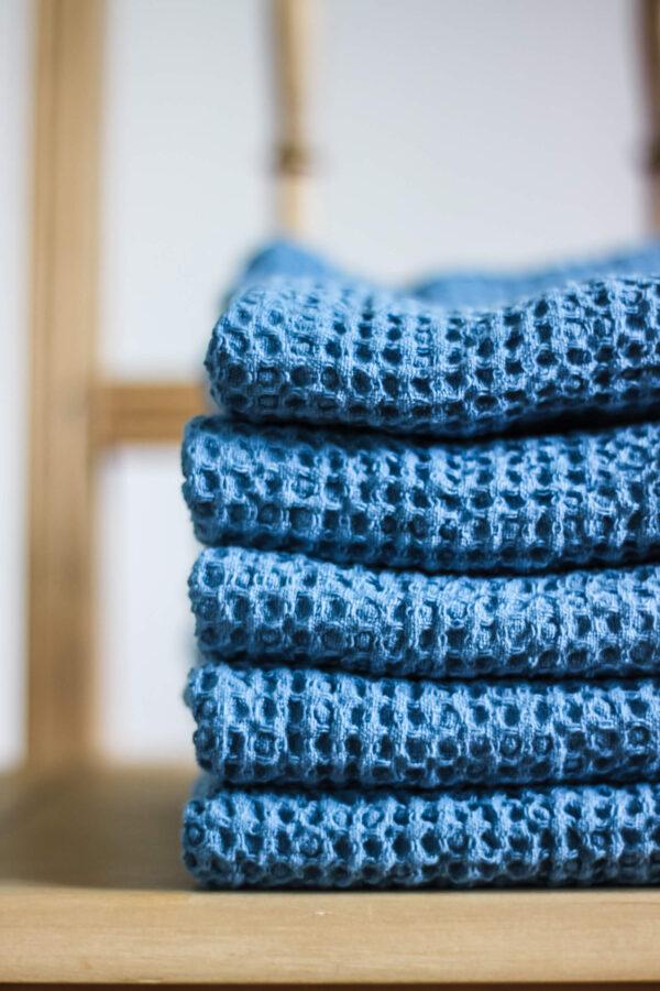 Sinine käterätik