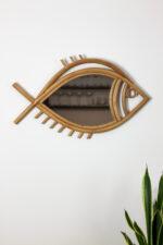 Kala peegel