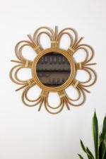 Lill peegel