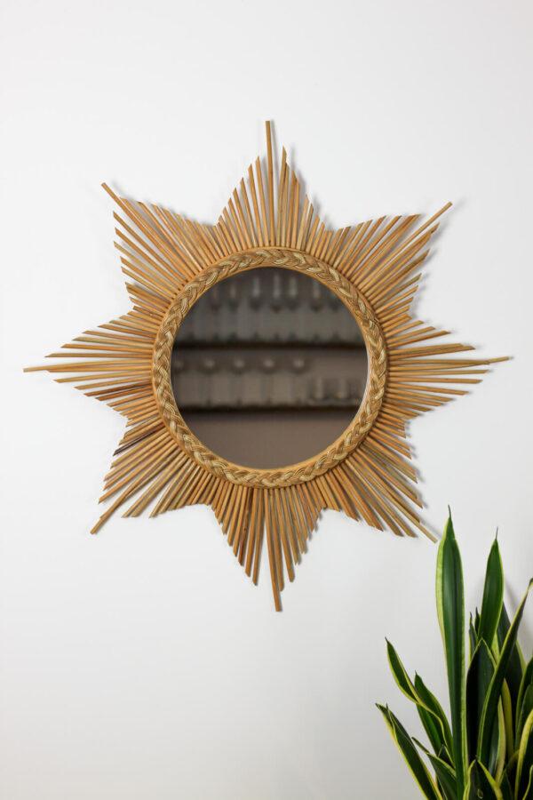 Täht peegel