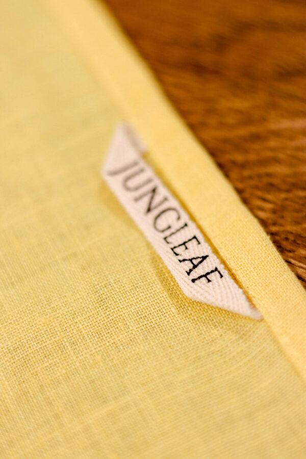 Käterätik kollane