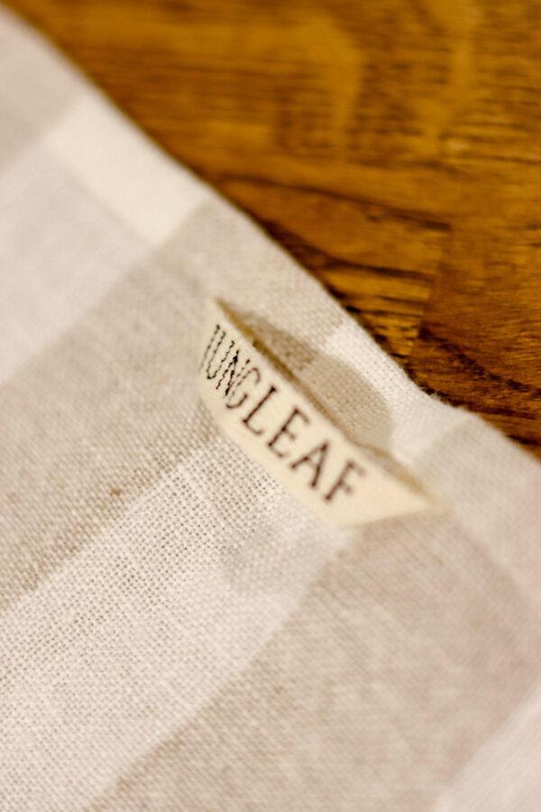 Käterätik naturaalne valge