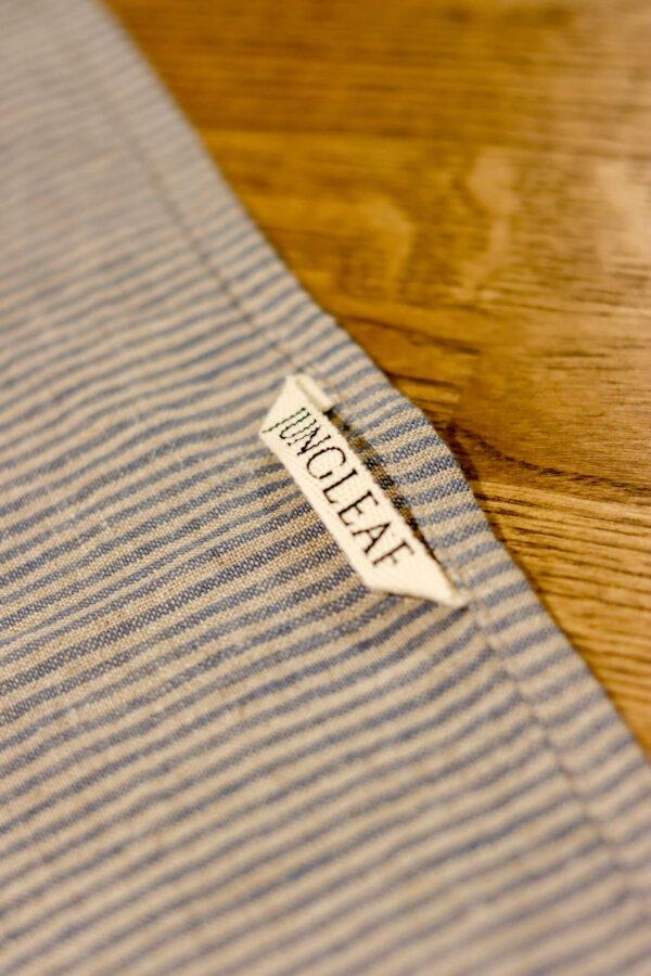 Käterätik naturaalne sinine