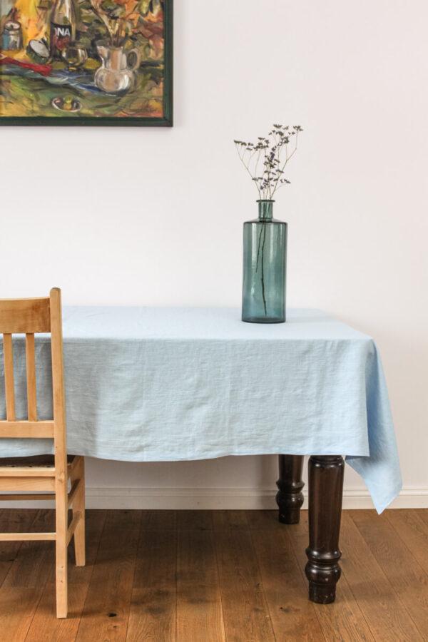 Laualina sinine